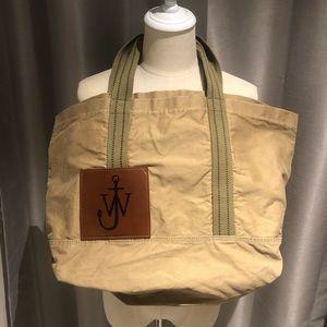 Uniqlo x JW Anderson Tote Bag